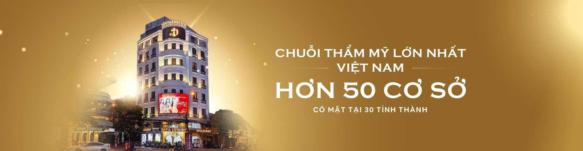 hon-50-co-so-vien-tham-my-diva-2