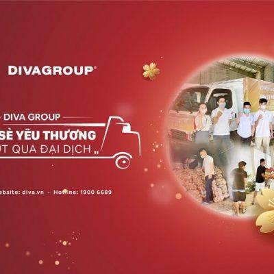 https://thammyquoctediva.net/wp-content/uploads/2021/07/cung-diva-group-san-se-yeu-thuong-vuot-qua-dai-dich-7-400x400.jpg